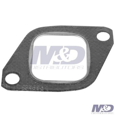 PAI Industries Exhaust Manifold Gasket