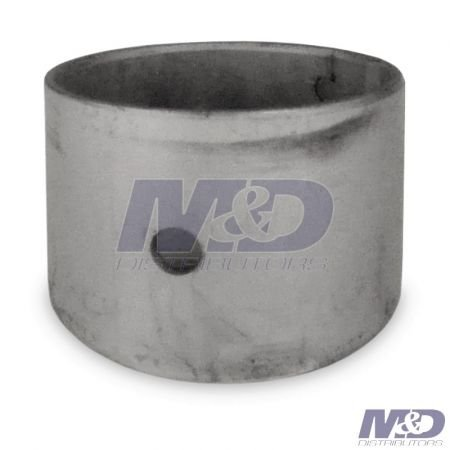 FP Diesel Closed-End Connecting Rod Bushing