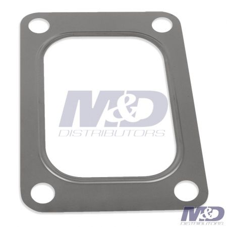 FP Diesel Turbocharger Exhaust Inlet Mounting Gasket