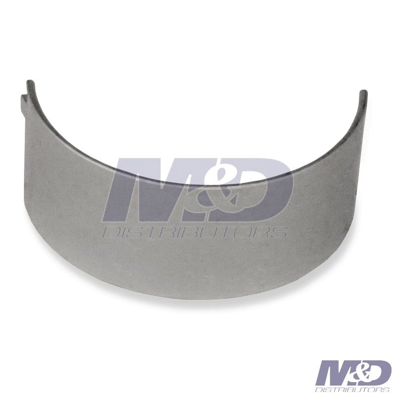 FP Diesel Standard Lower Connecting Rod Bearing