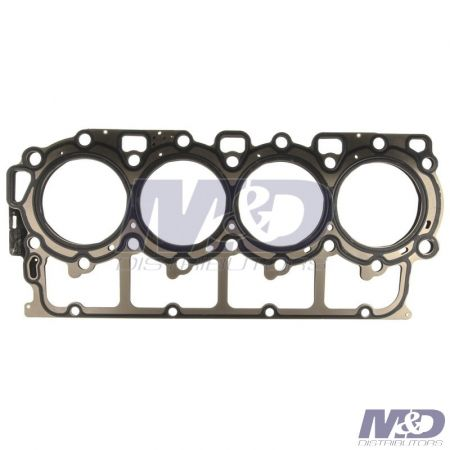 Mahle Original Right Head Gasket