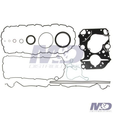 Mahle Original 2008 - 2010 Ford 6.4L Power Stroke Lower Gasket Set