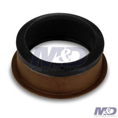Cummins Oil Drain Grommet Seal