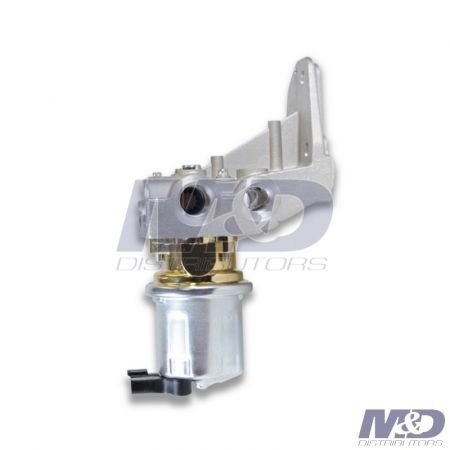FP Diesel 12-Volt Fuel Transfer Pump