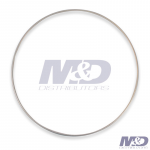 Garrett Turbocharger C-Ring Gasket