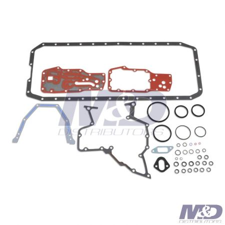 Cummins LOWER GASKET SET 5.9L ISB QSB DODGE APPLICATIONS 2004 - 2006