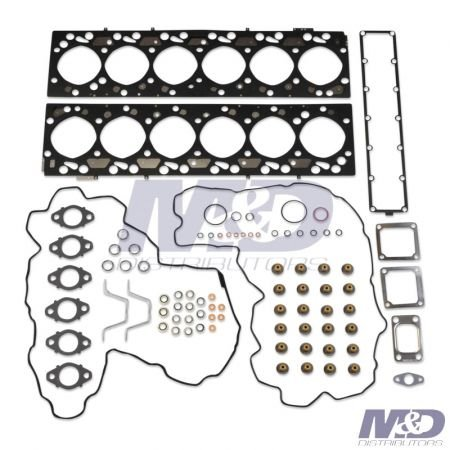 Cummins Upper Engine Gasket Kit