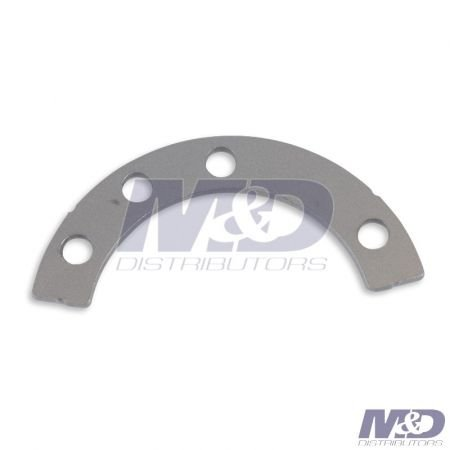 Holset Turbocharger Clamp Plate (Turbine Housing-to-Bearing Housing)