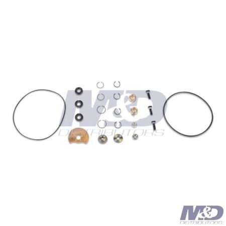Holset VG Turbocharger Repair Kit