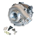 Garrett 2005 - 2008 Ford 6.0L Power Stroke Turbocharger, New