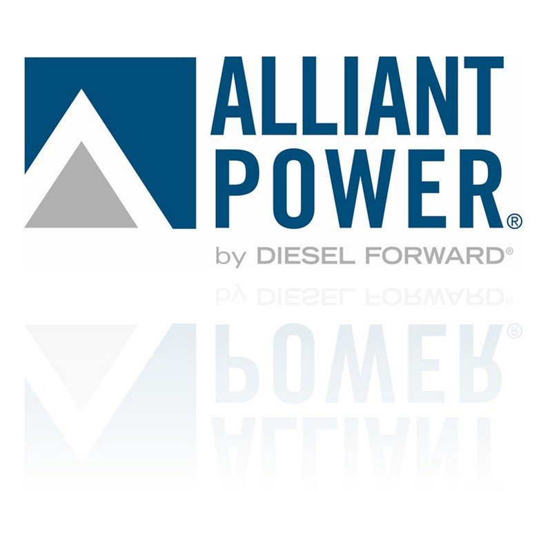 Alliant Power G 2.8 Injector Flier