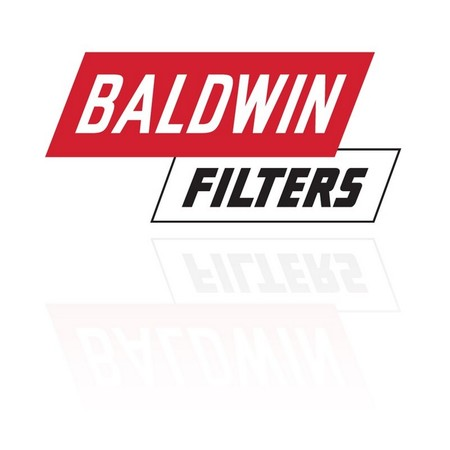 Baldwin FILTER KIT