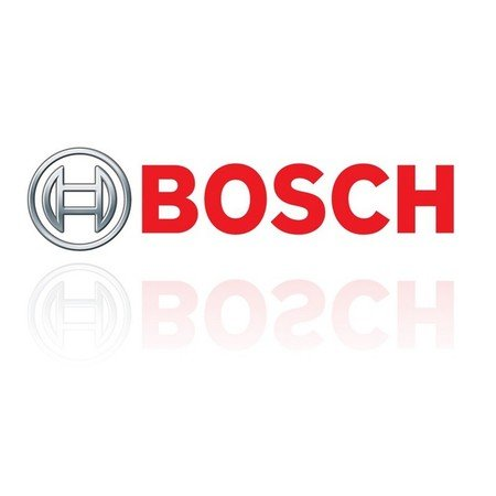Bosch Injector Nozzle Washer