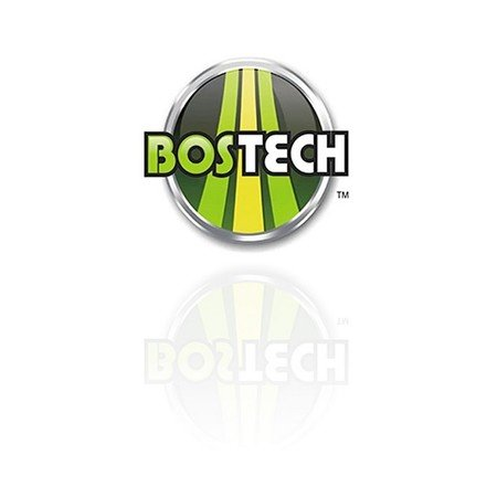 BOSTECH Injector Line Set