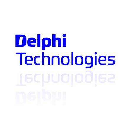 Delphi FUEL SUPPLY PUMP 7.3L FORD POWER STROKE 1994 - 1998