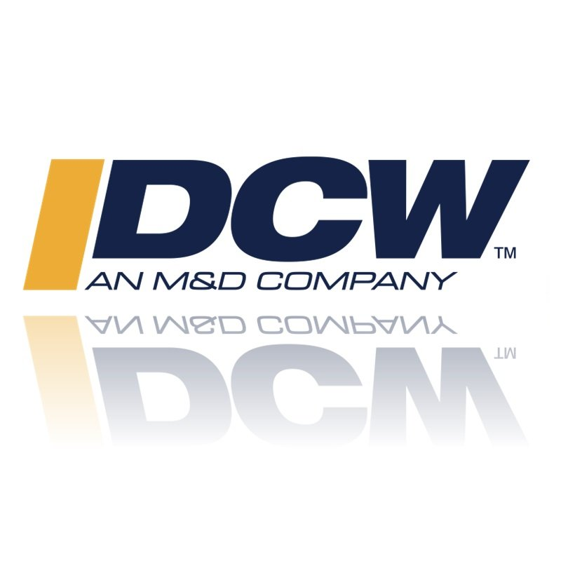 Diesel Cast Welding Connecting Rod