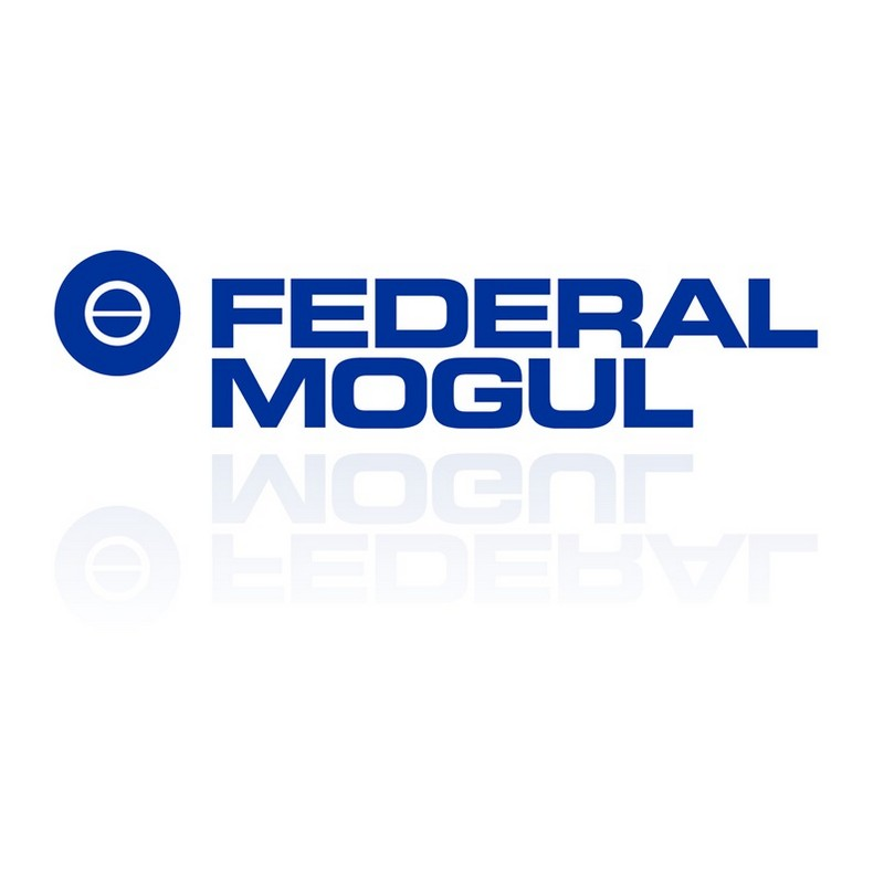 Federal Mogul FUEL SUPPLY PUMP 7.3L FORD POWER STROKE 1994 - 1998