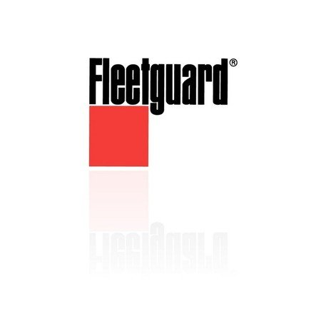 Fleetguard 10 Micron Fuel Filter / Water Separator