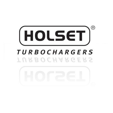 Holset Turbocharger Actuator