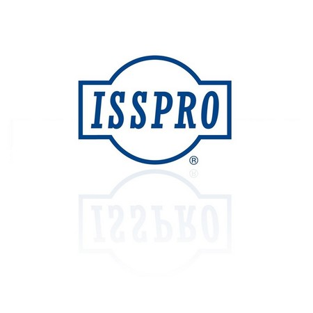 ISSPRO EVA PYRO 2 1/16 1500F COLOR CODING FS W/RED POINTER