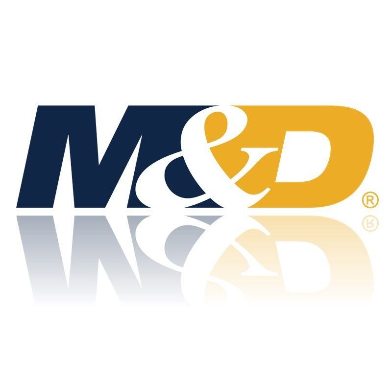M&D Distributors ACCESSORY DRIVE ASSEMBLY V71