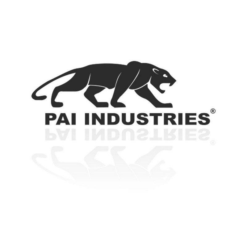 PAI Industries Oil Pan Gasket