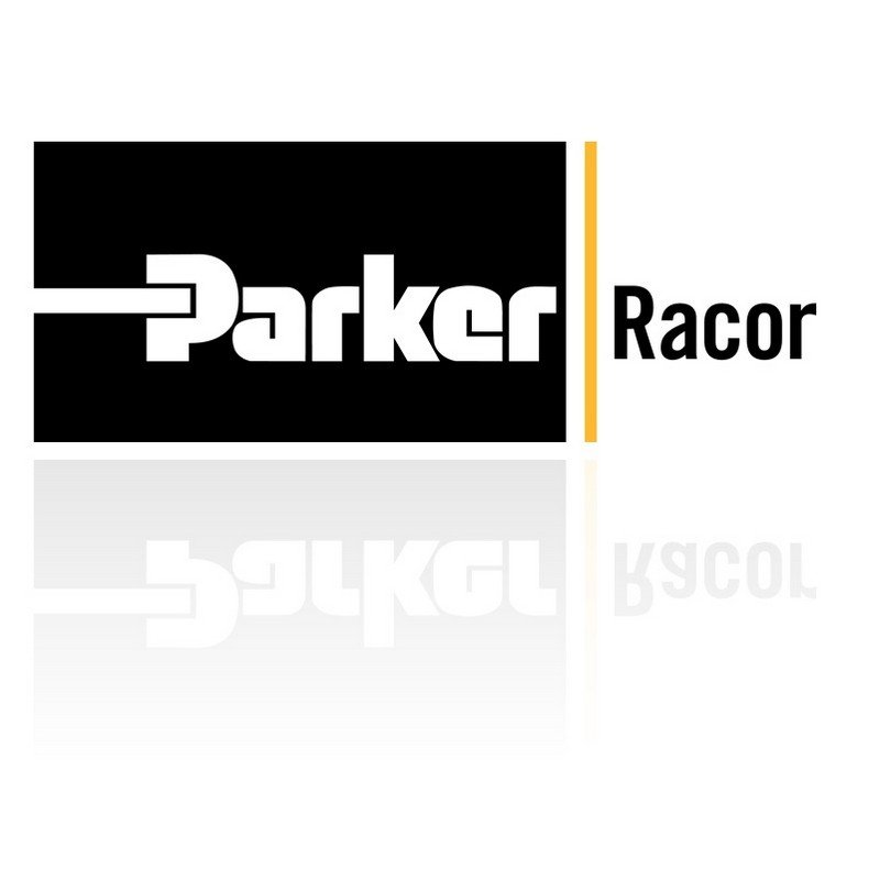 Parker Racor ECO-BC (Behind-the-Cab) Air Filter