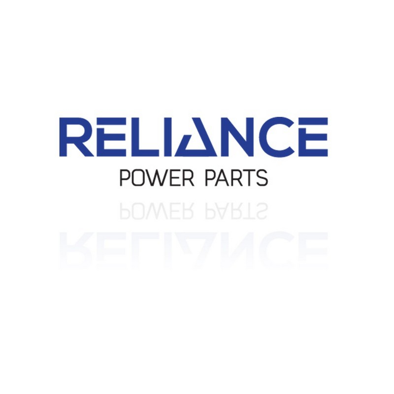 Reliance Power Parts BALENCER SHAFT ASSY KIT RH 4.5L POWERTECH