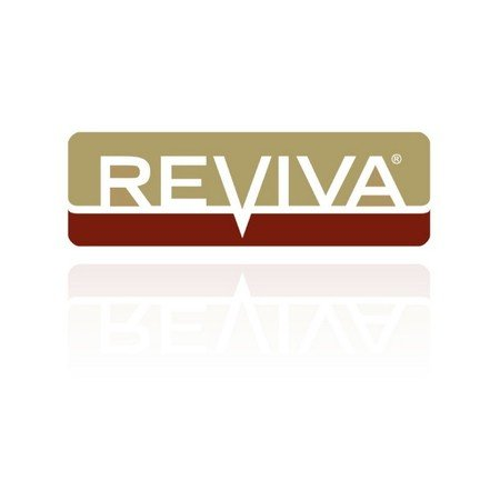 Reviva COMPLETE DROP IN ENGINE REMAN CAT C7 230 - 330 HP