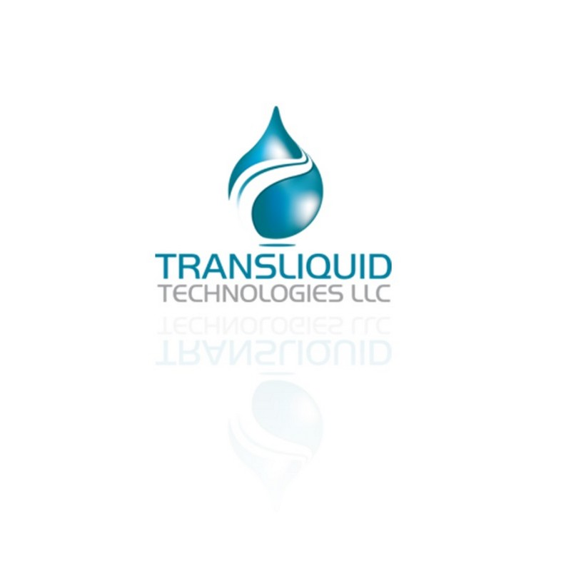 Transliquid Technologies BETTRESS CONNECTOR DEF CONTAINER