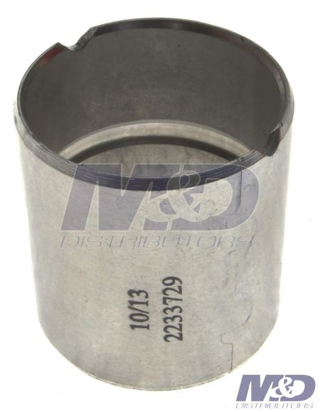Mahle Original Piston Pin Bushing