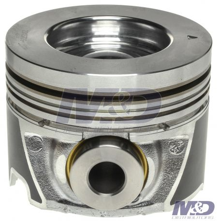 "Mahle Original 0.010"" Left Bank Piston"