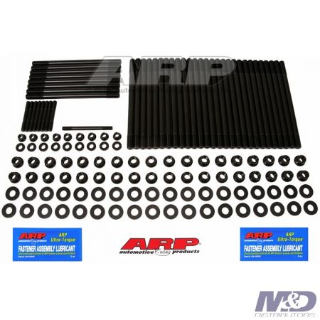 ARP CYLINDER HEAD STUD KIT FORD 6.7L POWER STROKE 2011 - 2016