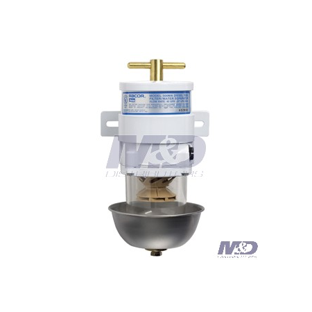 Parker Racor Marine Fuel Filter