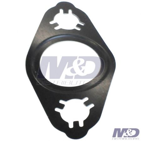 AFA Industries Oil Inlet Gasket
