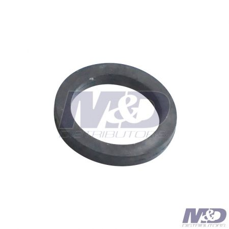 AFA Industries SQUARE SEALING RING
