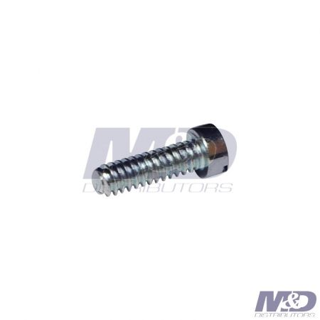 AFA Industries SCREW SHUT DOWN VALVE SOLENOID RETAINING SCREW