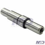 AFA Industries Fuel Pump Shaft