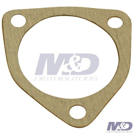 AFA Industries GASKET AFC COVER PLATE
