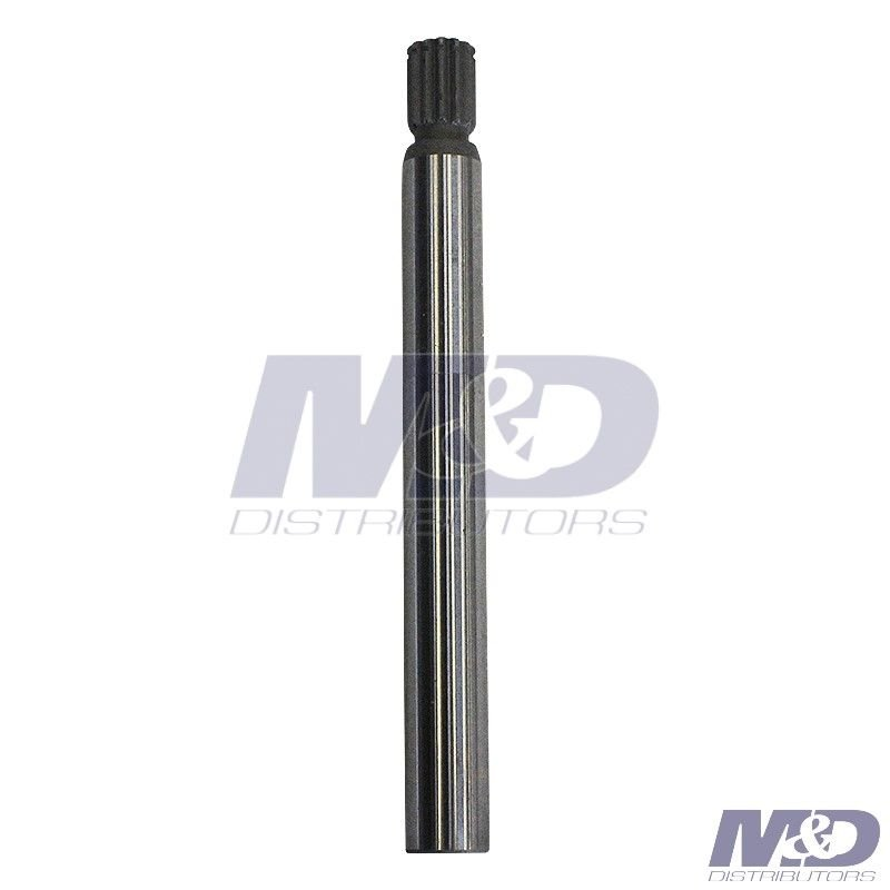 AFA Industries DRIVE SHAFT SPLINED CELECT