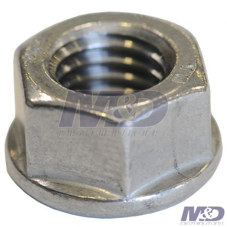 AFA Industries Turbocharger Mounting Nut
