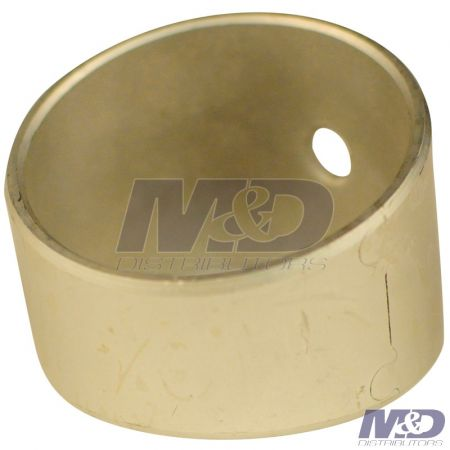 AFA Industries CONNECTING ROD BUSHING ISX DRILLED ROD
