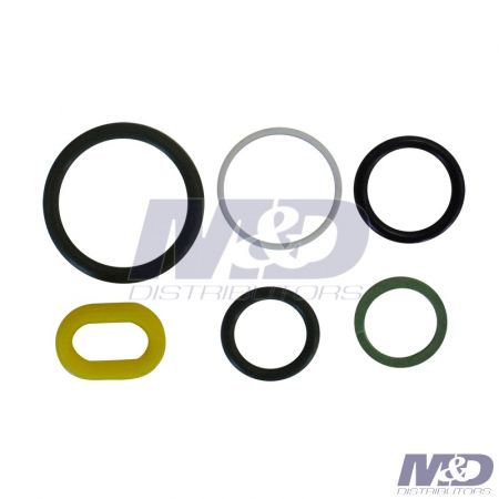 Alliant Power Injection Pressure Regulator (IPR) Valve Seal Kit