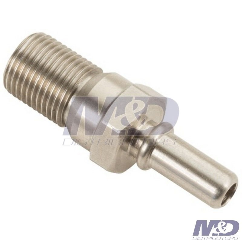 Alliant Power Particulate Filter Pressure Sensor Fitting