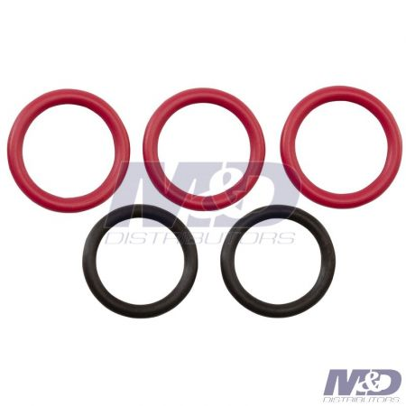 Alliant Power High-Pressure Oil Pump Seal Kit