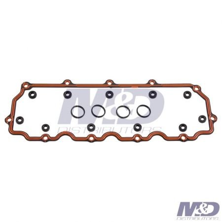 Alliant Power 2003 - 2010 Ford & Navistar Valve Cover Gasket Kit
