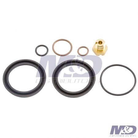 Alliant Power Fuel Filter Base & Hand Primer Seal Kit