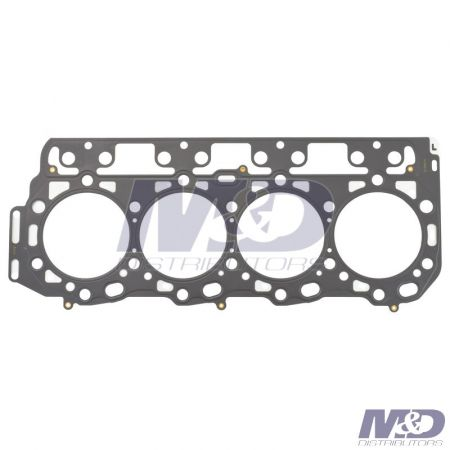 Alliant Power 0.95 mm. Left-Bank Head Gasket
