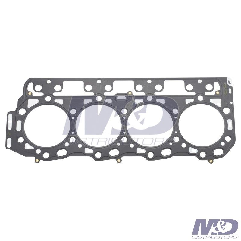 Alliant Power 1.00 mm. Left-Bank Head Gasket