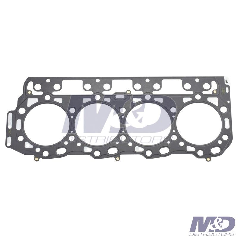Alliant Power 1.05 mm. Left-Bank Head Gasket